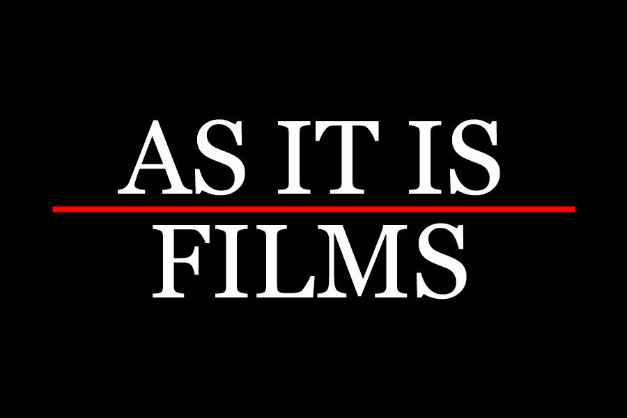 AsItIsFilmsLogo1