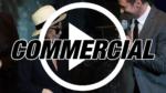 webcommercial