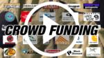 webcrowdfunding