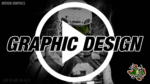 webgraphicdesign