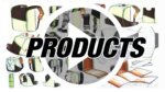 webproducts