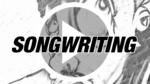 websongwriting