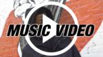 webmusicvideo2