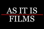 AsItIsFilmsLogo150