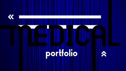 Medical-Videos